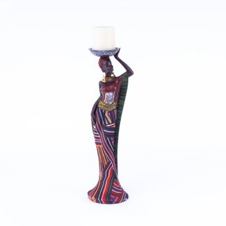 figura-decorativa-diseno-africana-con-palangana-y-vela-7701016957496
