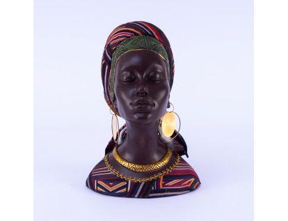 figura-cabeza-de-mujer-africana-con-turbante-a-rayas-y-aretes-dorados-7701016957564