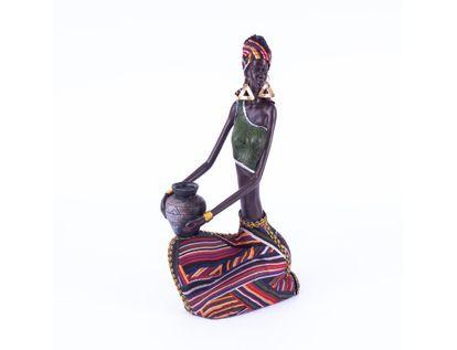 figura-decorativa-diseno-africana-con-jarron-7701016957571