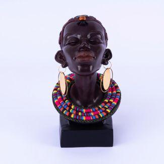 figura-decorativa-diseno-cabeza-africana-7701016957632