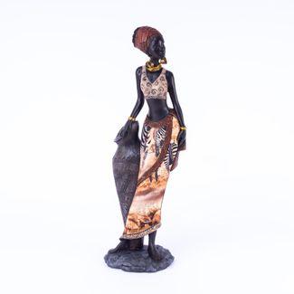 figura-decorativa-diseno-africana-con-jarron-7701016957663