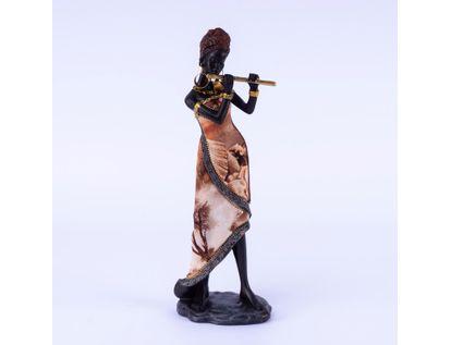 figura-de-mujer-africana-tocando-flauta-dorada-con-vestido-de-arboles-color-tierra--7701016957717