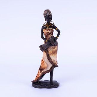 figura-decorativa-diseno-africana-con-tambor-de-axila-7701016957731