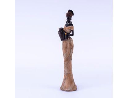 figura-de-mujer-africana-con-jarron-falda-y-blusa-color-beige-detalle-pluma-7701016957748