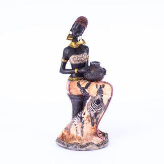 figura-decorativa-diseno-africana-sentada-con-jarron-7701016957786