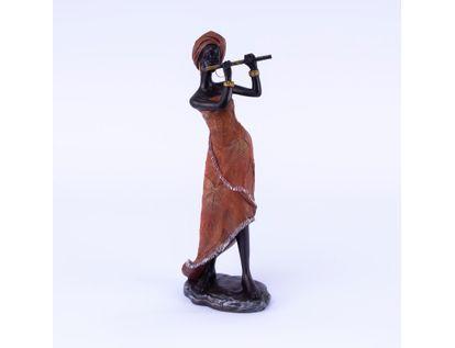 figura-decorativa-diseno-africana-con-flauta-7701016957823