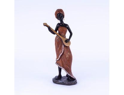 figura-decorativa-diseno-africana-con-ukelele-7701016957830