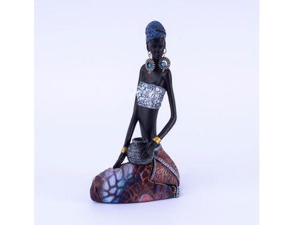 figura-decorativa-diseno-africana-sentada-con-jarra-7701016957847