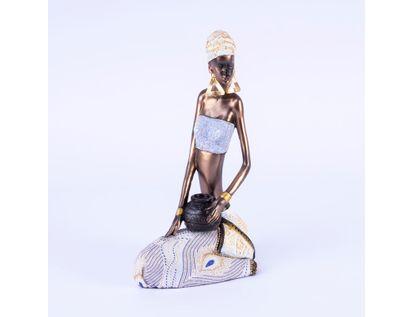 figura-decorativa-diseno-africana-sentada-con-jarron-7701016958028
