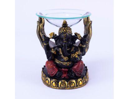 figura-decorativa-diseno-ganesha-sentado-con-pebetero-y-vela-7701016958141