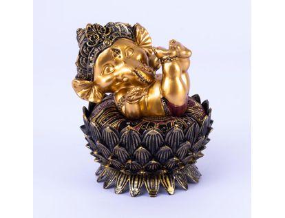 figura-decorativa-diseno-bebe-ganesha-7701016958219