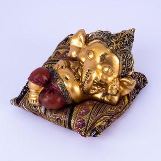 figura-decorativa-diseno-bebe-ganesha-7701016958226