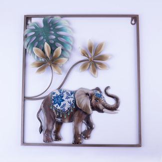 adorno-de-pared-diseno-elefante-indio-7701016983334