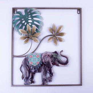 adorno-de-pared-diseno-elefante-indio-7701016983358