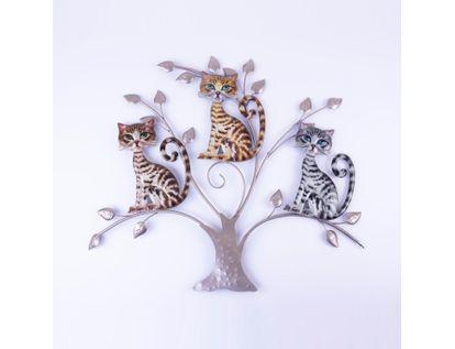 adorno-de-pared-diseno-gatos-en-un-arbol-7701016985277