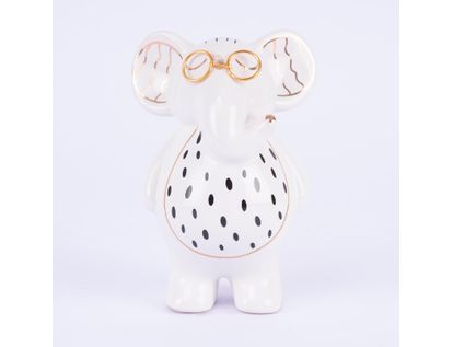 figura-decorativa-diseno-elefante-con-gafas-7701016989121