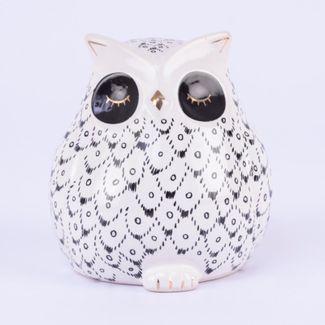figura-decorativa-diseno-buho-7701016989190