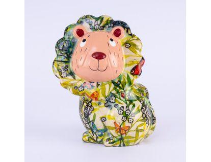alcancia-con-diseno-de-leon-y-flores-7701016989961