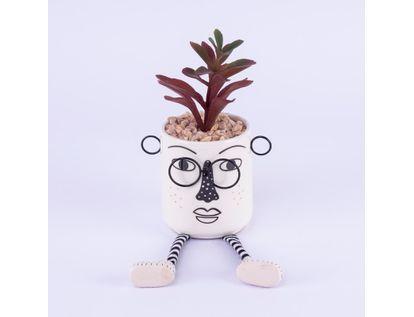planta-artificial-diseno-cara-con-anteojos-7701016990295