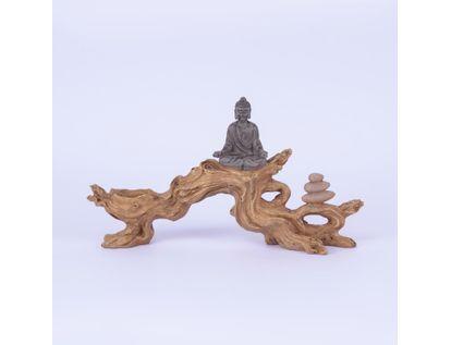 figura-de-buda-meditando-sobre-tronco-con-candelabro-19-5-x-36-cms-7701016996785