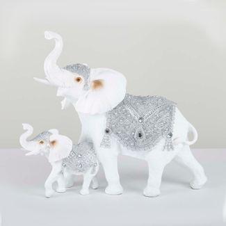 figura-elefante-indio-7701018742359