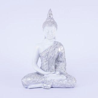 figura-de-buda-sentado-7701041543619