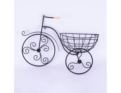 soporte-para-planta-con-forma-de-bicicleta-38-5-x-26-5-cms-7701016000130