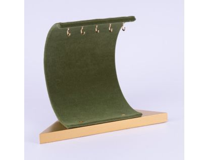 exhibidor-21-x-26-x-13-cm-con-cinco-soportes-ondeado-verde-dorado-7701016023986