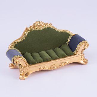 exhibidor-7-5-x-15-x-6-cm-sofa-verde-dorado-7701016024075