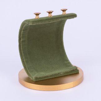 exhibidor-13-x-11-cm-con-tres-soportes-ondeado-verde-dorado-7701016024082