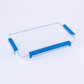 caja-organizadora-transparente-27-5-x-18-x-4-5-cm-con-15-compartimientos-7701016040501