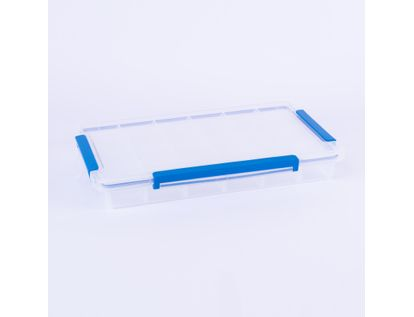 caja-organizadora-transparente-36-x-22-x-5-5-cm-con-24-compartimientos-7701016040518