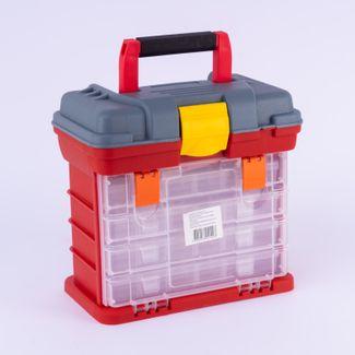 set-organizador-26-3-x-27-x-18-cm-con-4-cajas-transparentes-7701016041423