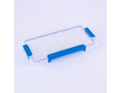 caja-organizadora-transparente-23-x-12-x-3-8-cm-con-15-compartimientos-7701016041492