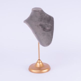 exhibidor-29-5-x-16-x-10-5-cm-para-collar-gris-dorado-7701016123990