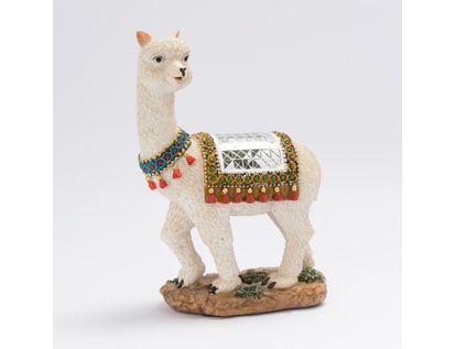 figura-decorativa-diseno-alpaca-7701016941792
