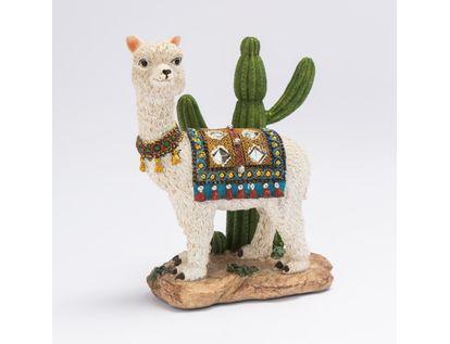 figura-decorativa-diseno-alpaca-con-cactus-7701016941839