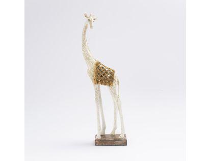 figura-decorativa-diseno-jirafa-con-piedras-preciosas-7701016941860