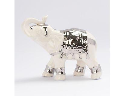 figura-decorativa-diseno-elefante-7701016941938