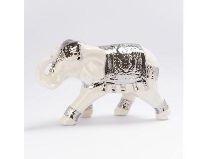 figura-decorativa-diseno-elefante-7701016941945