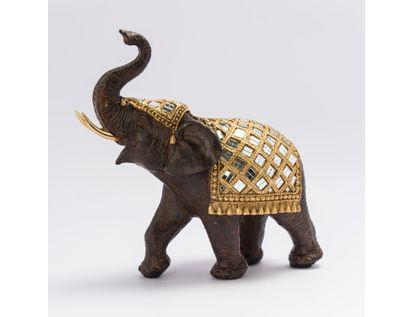 figura-decorativa-diseno-elefante-indio-7701016941983