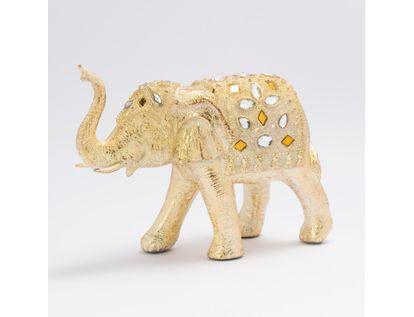 figura-decorativa-diseno-elefante-con-piedras-preciosas-7701016941990