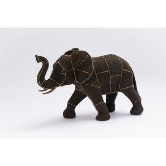 figura-decorativa-diseno-elefante-7701016942003