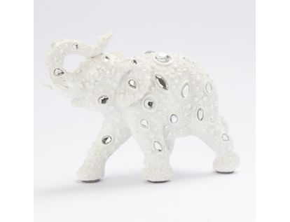figura-decorativa-diseno-elefante-con-piedras-preciosas-7701016942034