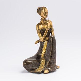 figura-decorativa-diseno-africana-7701016942171