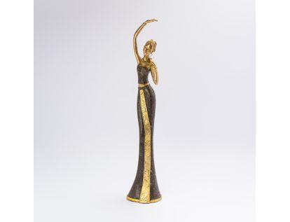 figura-decorativa-diseno-africana-7701016942201