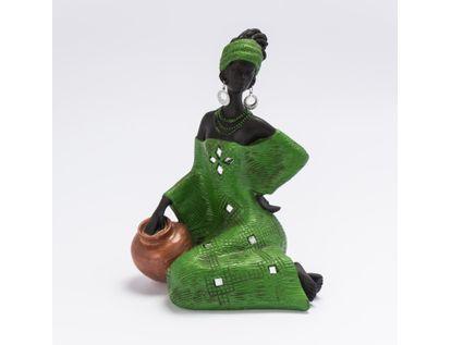 figura-decorativa-diseno-africana-sentada-con-jarra-7701016942539