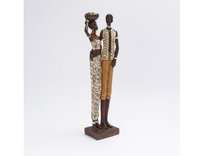 figura-decorativa-diseno-africanos-con-platon-de-frutas-7701016942553