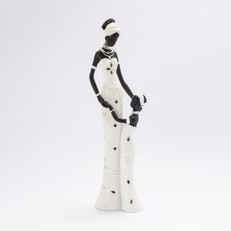 figura-decorativa-diseno-africana-con-nino-7701016942645