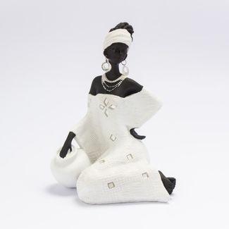 figura-decorativa-diseno-africana-sentada-con-jarra-7701016942652